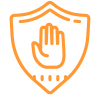 Icons8 privacy 100  1