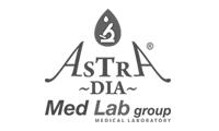 Astra-Dia