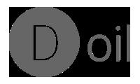 D-oil